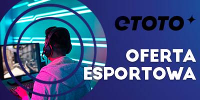 e-sport w etoto