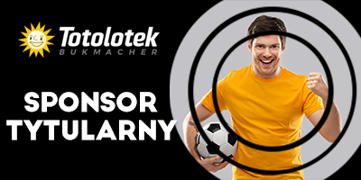 totolotek sponsorem sportu